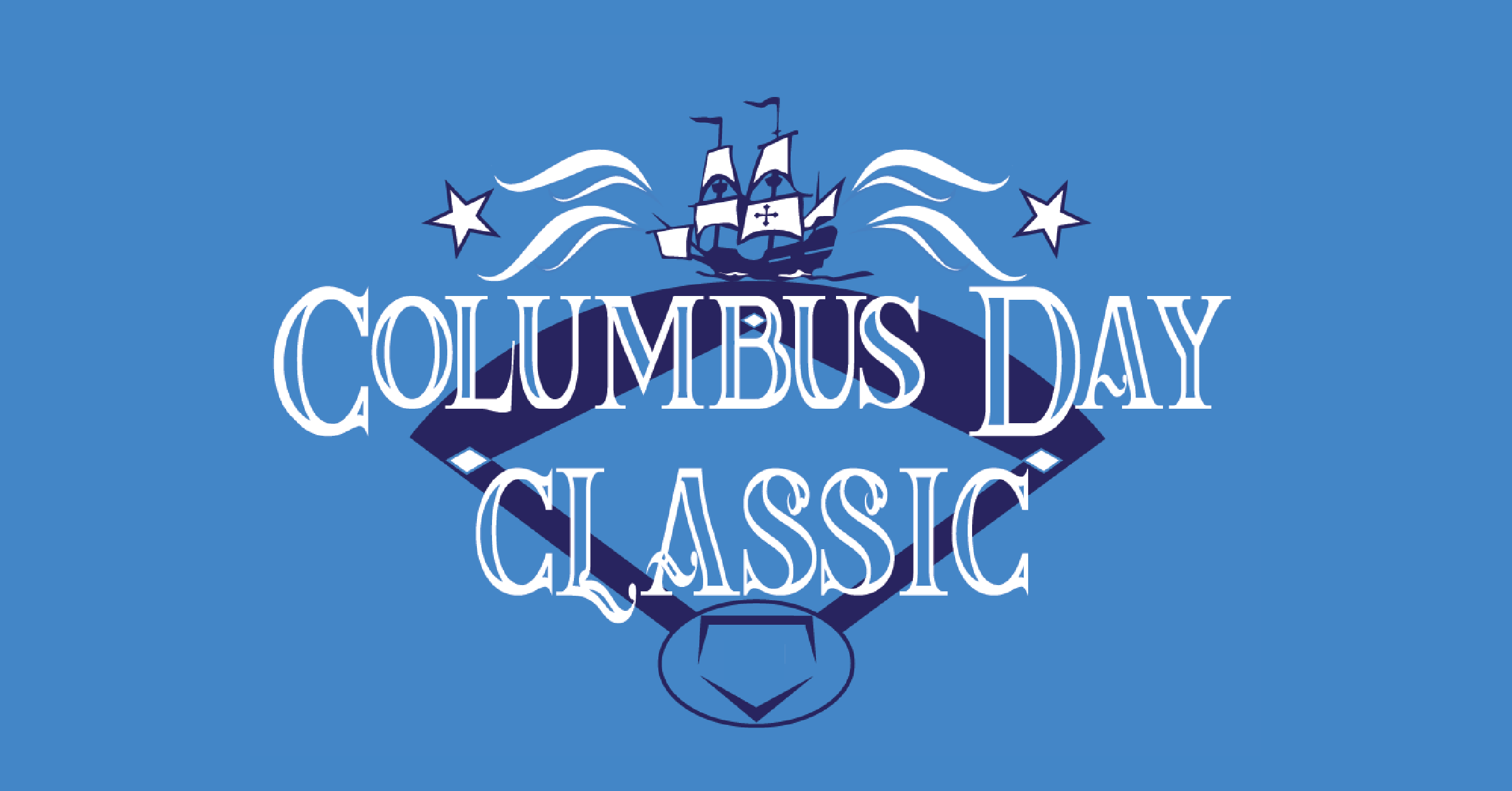 Weekend Wrap-Up: Columbus Day Classic 2020 | Sports at the Beach